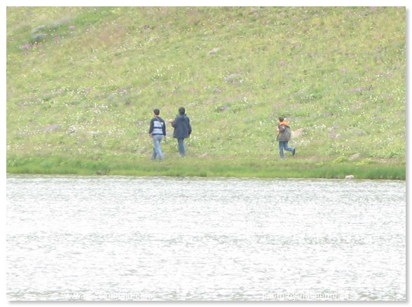البحيرات, اوزنقول , الشمال التركي, تركيا , جمال تركيا, صور لبحيرة الأسماك, صور من تركيا, صور من الشمال التركي , أجمل مافي تركيا